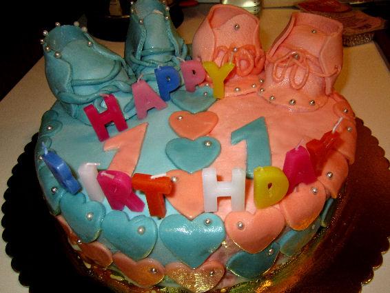 Фото торта ввиде голой бабы