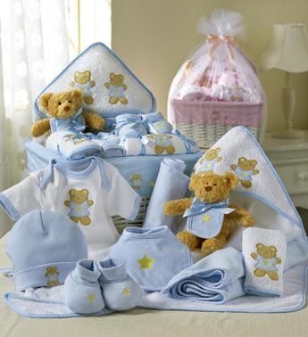 Айастовары для новорожденн
