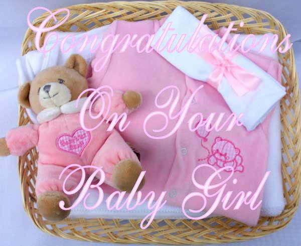 Поздравление с днем рождения дочери на английском