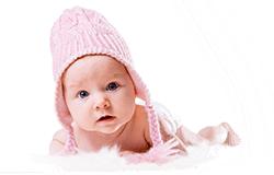 Десятый (10) месяц беременности: признаки и ощущения, симптомы беременности на десятом месяце, развитие плода
