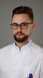 Скарилкин Роман Алексеевич