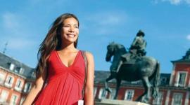 Международный ЭКО-туризм: от Москвы до Сеула