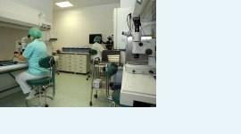 Новый центр ЭКО откроется в Удмуртии в 2013 году