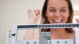 Откуда взялся этот лишний вес?! Часть 2