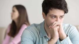 Мужское психологическое бесплодие