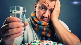 Может ли прием кагоцела вызвать бесплодие