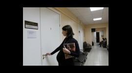 Прокуратура Петербурга оценивает механизм получения ЭКО за счет средств ФОМС