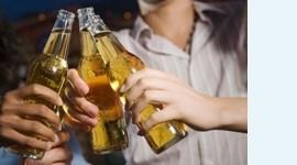 Пиво и мужская фертильность
