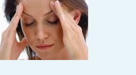 Влияние стресса на ЭКО