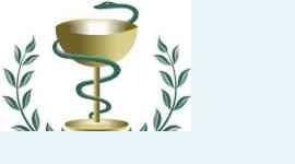 Медицинский форум «Здоровая семья – здоровая Россия»
