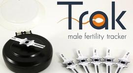 Выпущен новый домашний тестер спермы