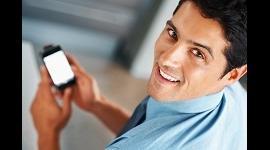 И снова о мобильных телефонах и мужской фертильности