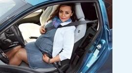 Автомобильный пластик негативно влияет на женскую фертильность
