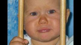 Отец швед пытается вытащить из тюрьмы своего… пятимесячного сына