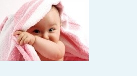 В Твери родился первый ребенок, зачатый с помощью ЭКО
