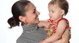 Как живется «донорским» детям?