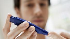 15% диабетиков бесплодны
