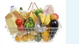 Витамины и продукты, влияющие на женскую репродуктивную систему