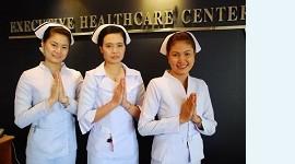 Суррогатное материнство в Таиланде запрещено