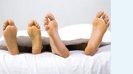 Сон и фертильность