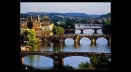 А как у них: ЭКО в Чехии