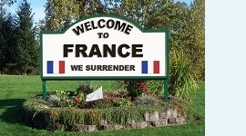 Французы требуют дать гражданство детям, рожденным российскими сурмамами