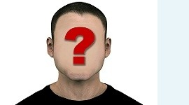«Не ждали, не звали…», или об отмене анонимного донорства в Германии