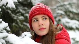 """Как снизить риск развития """"женских"""" болезней"""