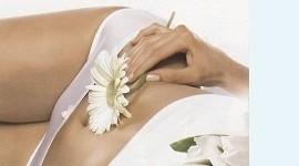 Мужской гормон влияет на женскую фертильность