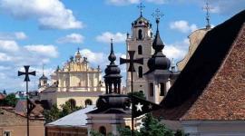 А как у них: президент Литвы наложила вето на консервативный закон об ЭКО