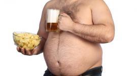 Немужское действие мужского напитка