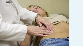 Новое средство лечения бесплодия при поликистозе яичников