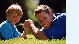 Как увеличить шансы стать отцом – продолжение