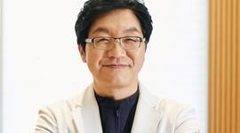 Интервью с доктором Ян Гван Муном