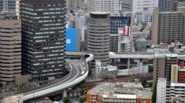 Шум автомагистралей снижает шансы на беременность