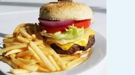 Плохое питание негативно влияет на фертильность