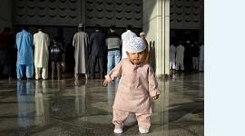 Мусульмане одобряют использование ЭКО