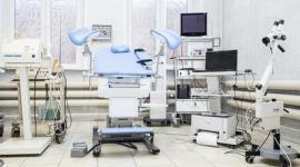 Как выбрать клинику ЭКО