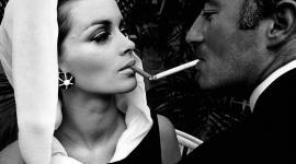 Курение снижает шанс на продолжение рода