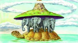 ЭКО: мифы, легенды, предрассудки