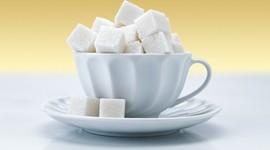 Сладкие напитки снижают вероятность зачатия при ЭКО