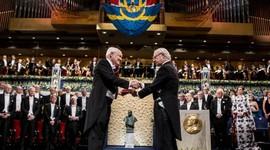 Нобелевский лауреат – 2018 поможет в развитии технологии ЭКО
