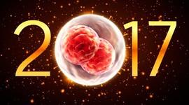ТОП-7 самых ярких и значимых событий в мире ЭКО в 2017 году