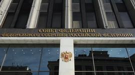 Законопроект о семейном статусе лиц, применяющих ВРТ, повторно вносится в ГД