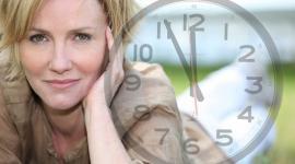 Женское возрастное бесплодие: в чем причина и как избежать