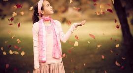 Чем опасны сбои менструального цикла у подростков