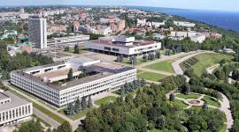 В Ульяновске увеличится число ЭКО по ОМС