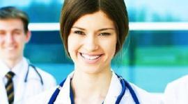 ВИП обслуживание в клинике «Центр ЭКО» - все для вашего комфорта!