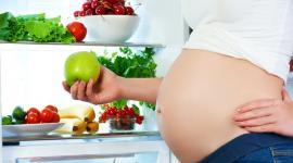 Ученые рассказали, как вдвое увеличить шансы на беременность