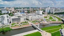В Белгороде увеличат число ЭКО по ОМС